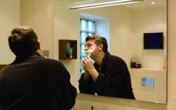 Espejo de alta reflexión Optimirror Plus - Vidrios Liquen