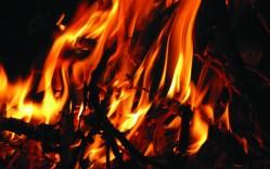 Vidrio cerámico resistente al calor Neoceram - Vidrios Lirquén