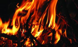 Vidrio cerámico resistente al calor Neoceram