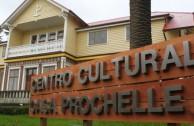 centro_cultural_casa_prochelle_valdivia-620x290