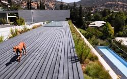 4tep_catalogoarquitectura_RoofGarden_casa_arquitecta_Caz__Zegers_1