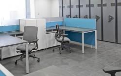 disenoarquitectura-cl-linea-fx1-sos-00