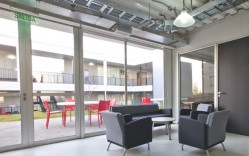 smart-office-udd-09-620x350
