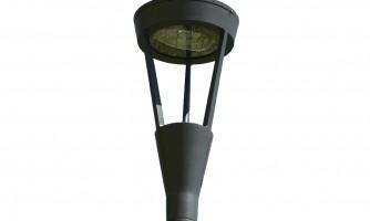 Luminaria para calles y carreteras: Orion