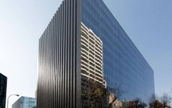 Edificio nueva mackenna 01 620x350 249x156