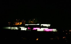 Disenoarquitectura.cl schreder concurso luz para el recuerdo cementerio iluminado 021 249x156