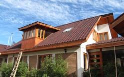 onduvilla-onduline-tejas-asfalticas-catalogoarquitectura-19
