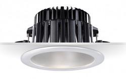 CCT LED (2)