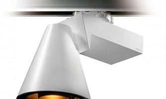 Proyectores Pur y Pur LED de Arteknia