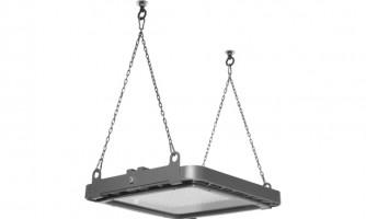 Luminarias led de alta potencia: Omnistar