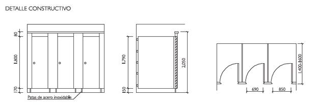 catalogoarquitectura_GH_10