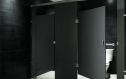 catalogoarquitectura_GH_9