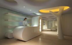 hotel_exedra_nice_spa014
