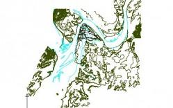 14_valdivia 1858