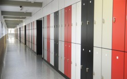 catalogoarquitectura_GH_12