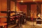 Solución Acústica en Sala de Música Hasbún