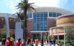 Mall Plaza Trébol Concepción - Vidrios Lirquen
