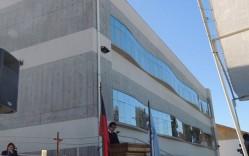 Universidad Católica del Norte - Vidrios Lirquen