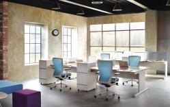 linea-mobiliario-chance-sos-fursys-catalogoarquitectura-2