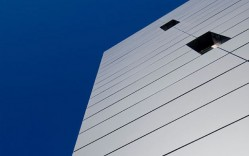 Aluminio Compuesto Bafoni de Metralum - Catálogo Arquitectura (7)