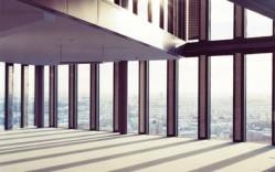 pisos-tecnicos-elevador-portada