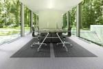 Alfombras DESSO / Modus Design