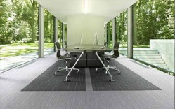alfombras-portada