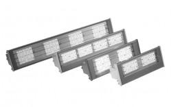gl2-compact
