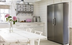 foto-de-refrigerador-y-freezer-Smeg-ambientada