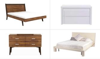 Productos para el Dormitorio de Arteknia