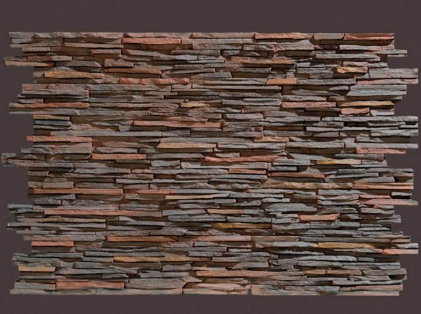 Paneles de poliuretano imitacion piedra pila de piedra - Paneles de poliuretano imitacion piedra ...