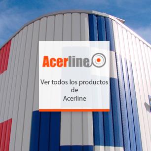 Acerline