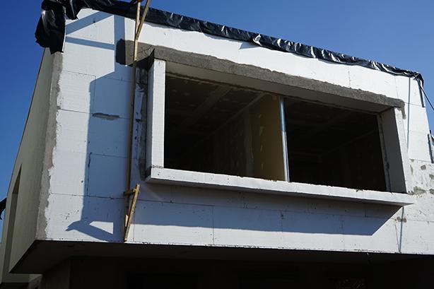 casas sistema eifs-GALCO (1)