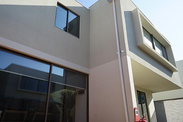 casas sistema eifs-GALCO (3)