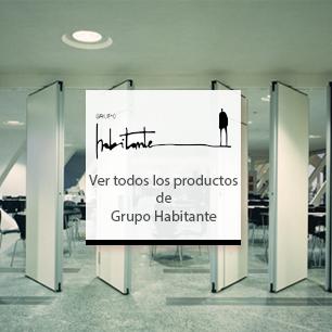 Grupo Habitante