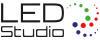 led-studio-png-1-copia