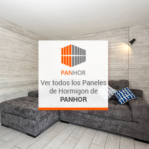 panhor