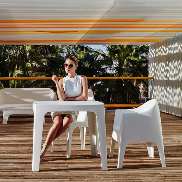 muebles-contract-diseño-mesas-sillon-sillones-solid-stefanogiovannoni-vondom (1)