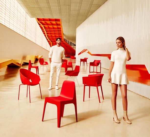 solid_chair_stefano_giovannoni