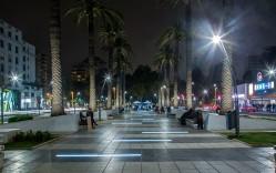 plaza-sucre-vina-del-mar-010