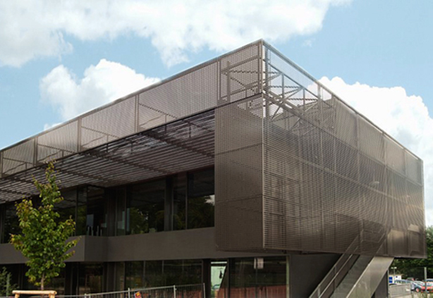 perforated-cladding-havellandschule-berlin-1