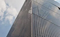 perforated-cladding-havellandschule-berlin-2