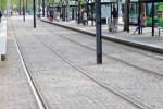 ACO Tram®: Drenaje para Tranvías