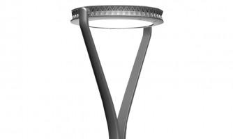 luminaria-yoa