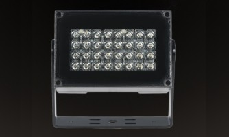 Luminaria LED SCULPflood 60