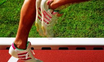 ACO Sport: Drenajes para estadios olimpicos