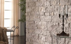 panel piedra 52 liebana blanco arena 2