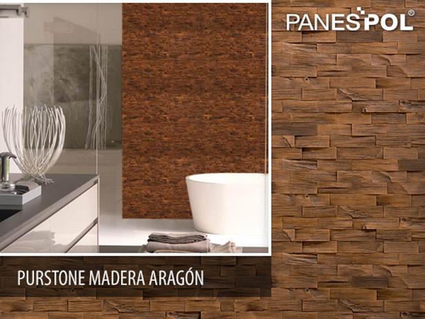 madera_aragon