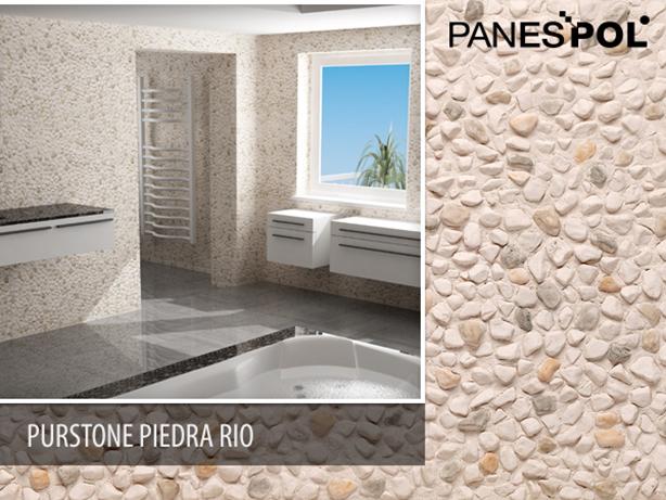 piedra_rio