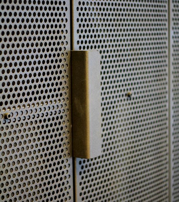 Sala de Arte C (14)